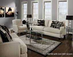 Sofa Bed Houston 243 Best For The New Home Images On Pinterest Accent Chairs
