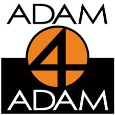 adam4adam apk dating site adam4adam craigslist green bay dating