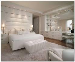 fauteuil chambre adulte fauteuil chambre adulte best de a coucher pictures amazing home