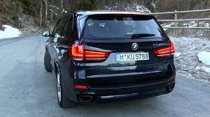 bmw jeep 2017 2016 bmw x5 m50d xdrive 381 hp test drive by test drive freak