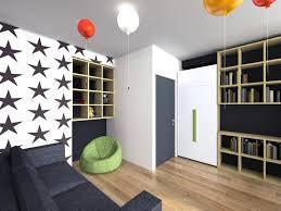 chambre ado originale 85 ères de décorer une chambre d ado garçon avec originalité