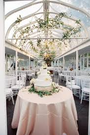 affordable wedding venues in houston tower hill botanic garden weddings central massachusetts wedding