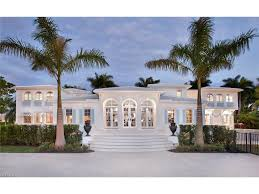 olde naples homes for sale old naples fl olde naples real estate