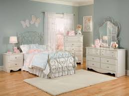 Bedroom Set With Mattress And Box Spring Wondrous Image Of Winsome Bedroom Set With Mattress And Box