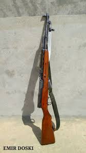 más de 25 ideas increíbles sobre rifle sks en pinterest ak 47