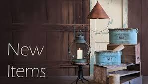 wholesale decorating supplies interior design