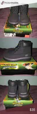 best s boots canada buy skechers winter boots canada off74 discounted
