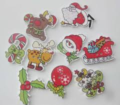 flat back christmas buttons crafts christmas photo website 2021