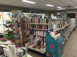 bureau de tabac lyon 8 le presse librairie presse dans le 9ème à lyon 69