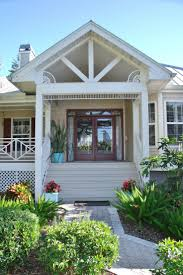 100 key west style home decor 100 home plans for florida