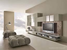 design accessories general living room ideas living room accessories modern themed