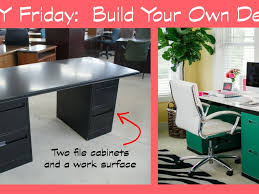 file cabinet two person home office layout two person home