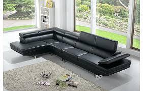 canape 3 place design canape canape 3 place design beautiful intérieur de la maison sofa