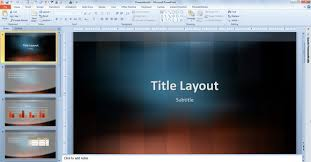 2013 powerpoint templates free simple ppt template reboc info