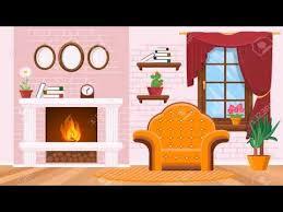 home interior vector house interior design vector the home design