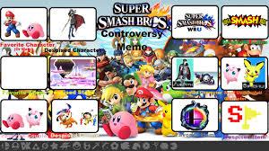 Smash Bros Memes - super smash bros meme by roro102900 on deviantart
