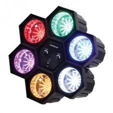 disco light party disco light 6 led disco light prosonic canada