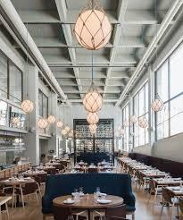 Interior Design Restaurants Best 25 Restaurants Ideas On Pinterest Cafe Design Restaurant