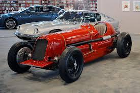 classic maserati maserati cars at the auto e moto d u0027epoca