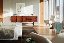 Scandinavian Bedroom Design 50 Splendid Scandinavian Home Office And Workspace Designs