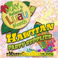luau party luau party supplies apparel decorations leis trinkets