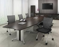 modern furniture minneapolis unique used office furniture mn home office with used office