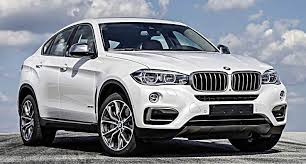 bmw x6 series price bmw x6 2017 price review specs and interior