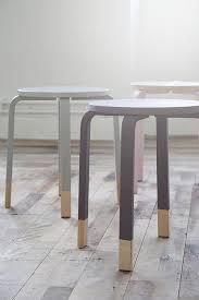 les de table ikea les 10 plus beaux détournements de meubles ikea page 3 sur 10
