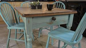 Appealing Rustic Kitchen Tables Design Ideas YouTube - Rustic kitchen tables