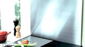 plaque protection murale cuisine plaque de protection murale pour cuisine plaque protection plaque
