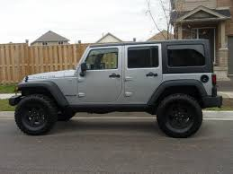 dodge jeep silver best 25 jeep wrangler silver ideas on pinterest jeep wrangler