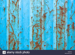 old shipping container texture stock photo royalty free image