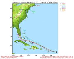 spirit halloween richmond va will hurricane irma hit virginia newport news va patch