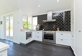 kitchen designs perth canning vale salt kitchens and bathrooms