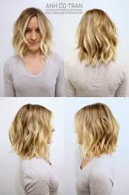 bob cut hairstyle 2016 best 25 long bob 2015 ideas on pinterest hair cuts 2016 long