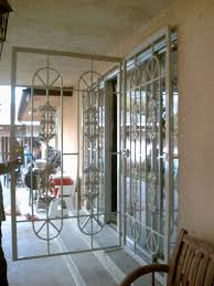 Security Patio Doors Security Patio Door Home Design Ideas And Pictures