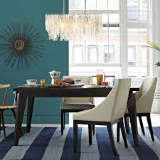 west elm expandable table best west elm dining room chairs ideas mywhataburlyweek com