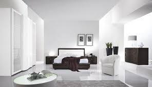 camere da letto moderne prezzi camere da letto moderne rilievo fraz di trapani trapani