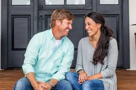 Joanna Gaines Parents Chip And Joanna Gaines Reveal Their Surprising Parenting Styles
