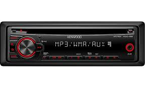 kenwood kdc 152 cd receiver at crutchfield com