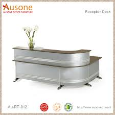 office reception desk for sale sale salon reception desk sale salon reception desk