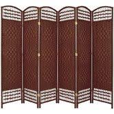 Nexxt By Linea Sotto Room Divider Nexxt Sotto Room Divider Walnut Veneer By Nexxt By Linea Http