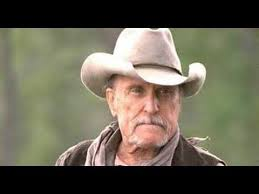 youtube film cowboy vs indian 22 best ourmarket4you westerns images on pinterest western movies