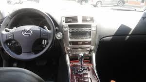 lexus is 250 used san antonio x nation auto group xnationauto twitter