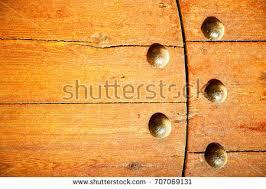 door nails stock images royalty free images u0026 vectors shutterstock