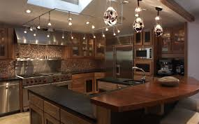 kit kitchen cabinets kitchen islands beautiful outdoor kitchen cabinets island frame
