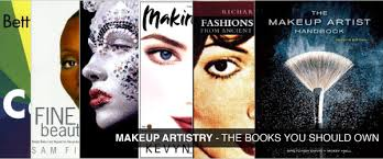 the makeup artist handbook books every makeup artist should saubhaya makeup