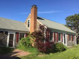 eastham ma vacation home rentals summer breeze properties cape