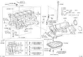 toyota avanza engine diagram linkinx com