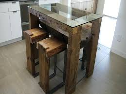 best wood for dining table top solid wood dining table rustic best sets base for granite top